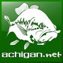 achigan pêche sportive